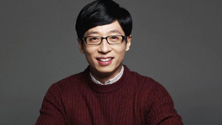 Jae Suk pun pernah dihina oleh seniornya.