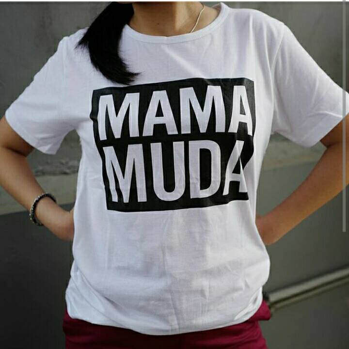 mama <3