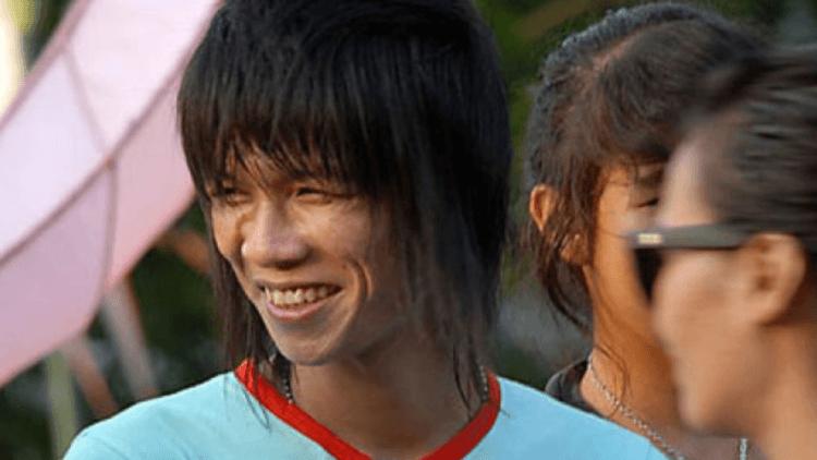 10 Gaya Rambut Cowok Ini Pernah Digandrungi Banyak Anak ...