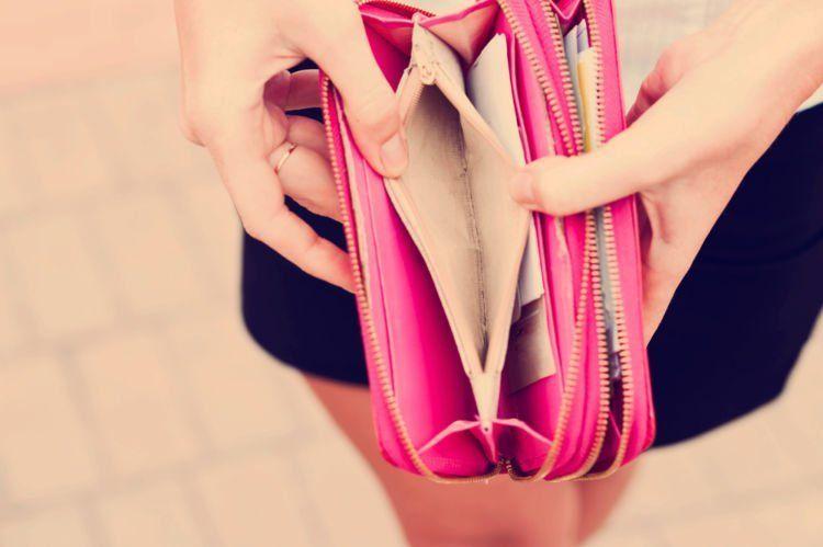 siapin budget~