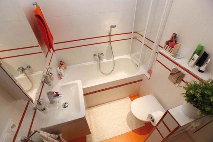 Bathup-nya :3
