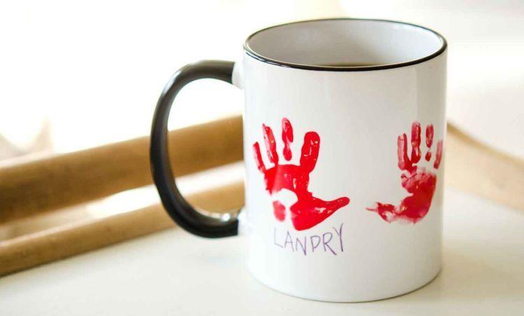 jangan sentuh kopiku!