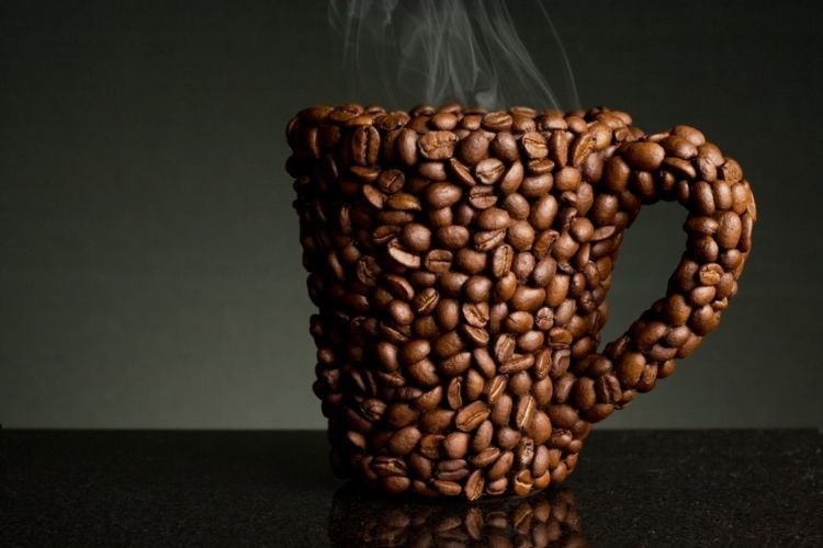 ada kopinya!!
