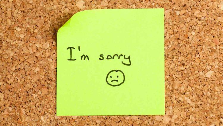 2015-08-10-sorry-post-it