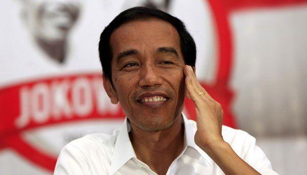 nggak cuma kebanggan pribadi, tapi juga Indonesia