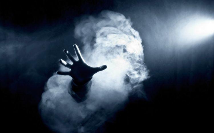 harmful-smoke-1170x731