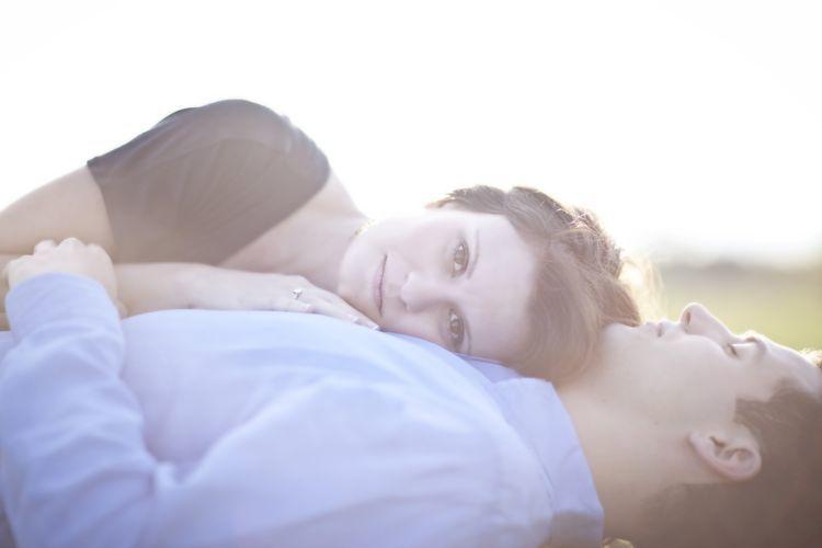 lovely-romantic-couple-love