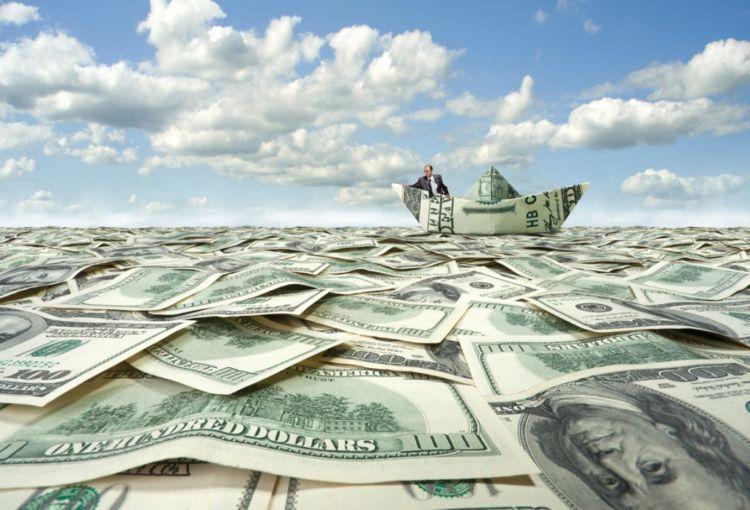 sea-of-money-1024x696