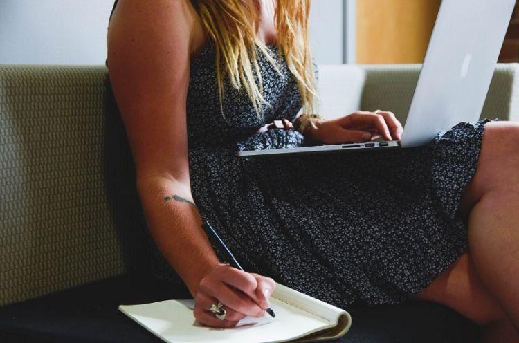 Harus bisa fungsi ganda untuk bekerja dan belajar