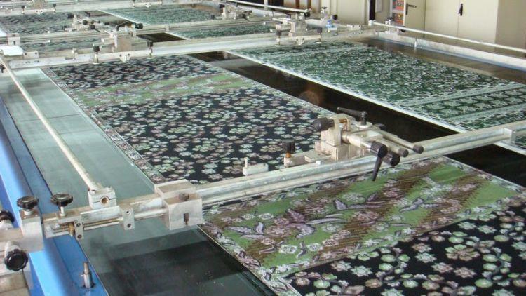 teknik-batik-printing
