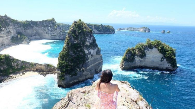 images?q=tbn:ANd9GcQh_l3eQ5xwiPy07kGEXjmjgmBKBRB7H2mRxCGhv1tFWg5c_mWT Best Top Trip Bali Ke Nusa Penida Secret This Year @capturingmomentsphotography.net