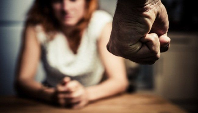 Main tangan