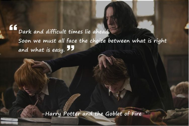 httpwww-lifehack-org32192815-inspiring-quotes-from-the-harry-potter-series