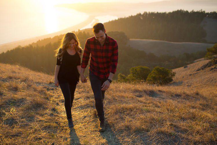 berjalan bersama, berjuang wujudkan mimpi pun sama-sama