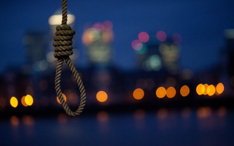 noose_suicide_hanging_rope_cities_buildings_skyscrapers_mood_night_lights_dark_1920x1200