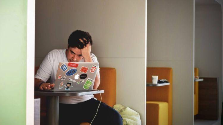 Stres itu pasti, siapkan cara menghadapinya