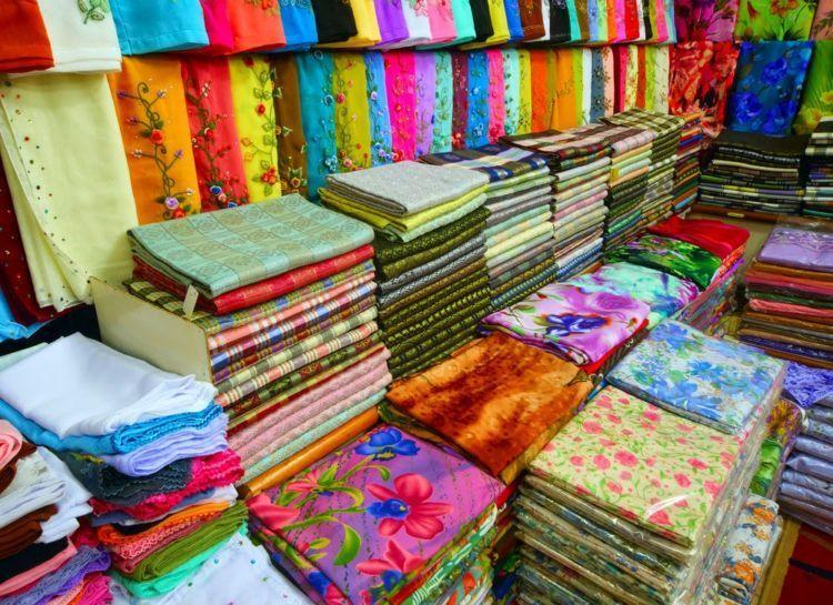setumpuk-batik