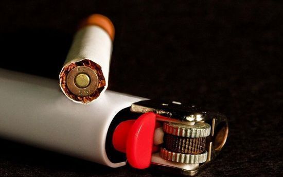 smoking-is-harmful-to-public-service-advertising_1429265894