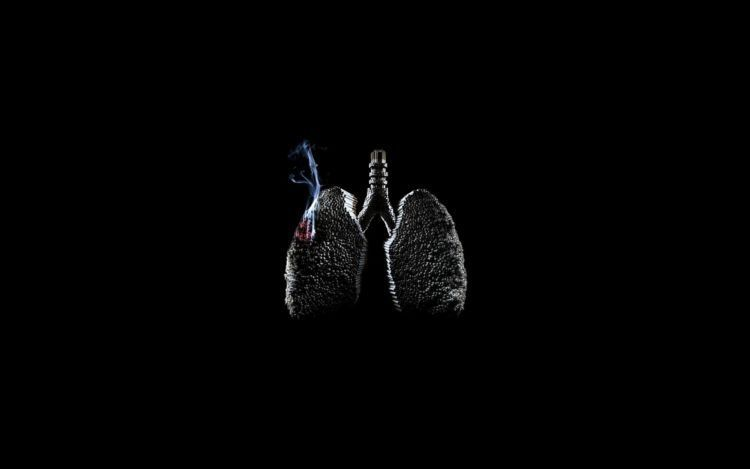 smoking-pics-photos-kills