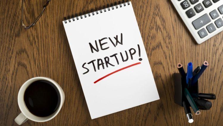 startup-bisnis