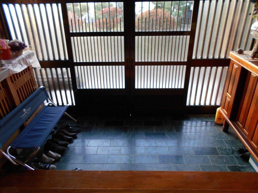 Terbaru 27 Pintu Geser Jepang Disebut