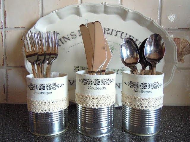 percantik dapur kamu