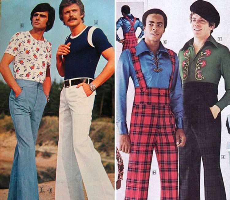 29a0010900000578-3124079-everyday_or_fancy_dress_though_the_men_on_the_left_look_ready_fo-a-3_1434354842409