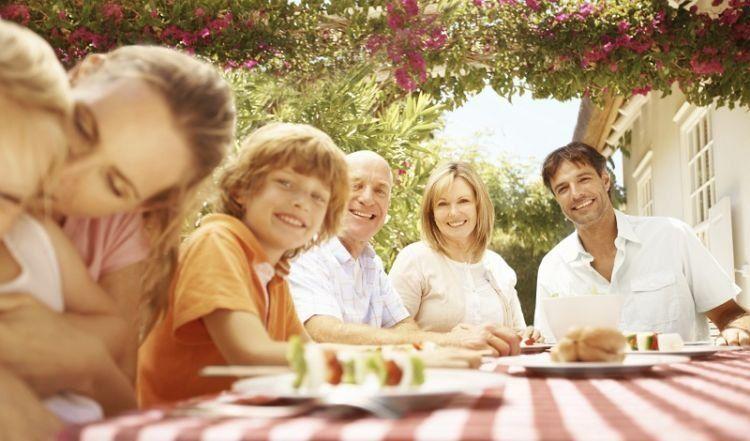 jangan puas cuma tunggu suami gajian ini 6 alasan