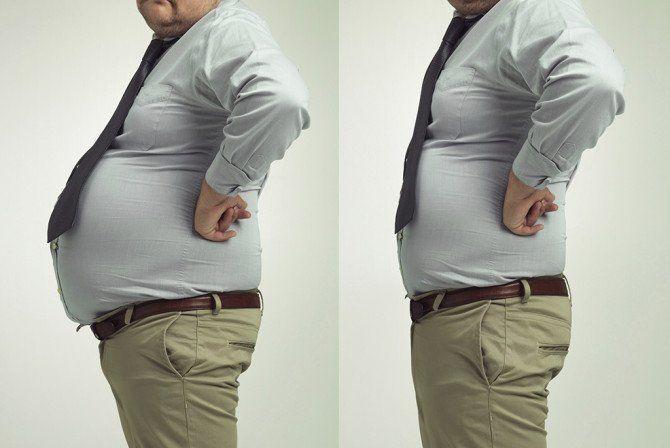 Jual Smart Detox di Pangkalan Bun untuk cara cepat langsing tanpa lapar dalam 20 hari