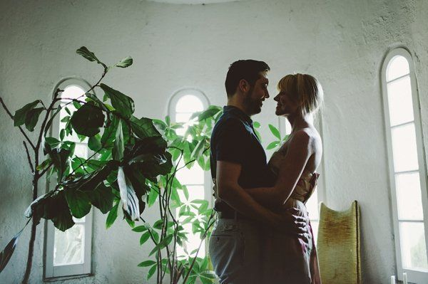logan_cole_photography_engagement-7605