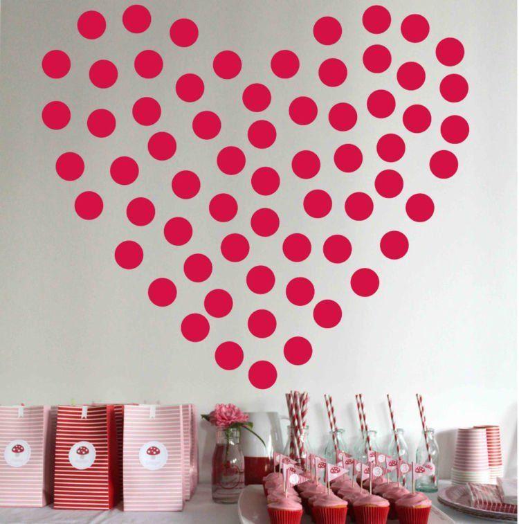 9 hiasan dinding dari kertas biar kamarmu nggak terkesan for Fomic sheet decoration youtube