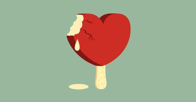 brokenhearth