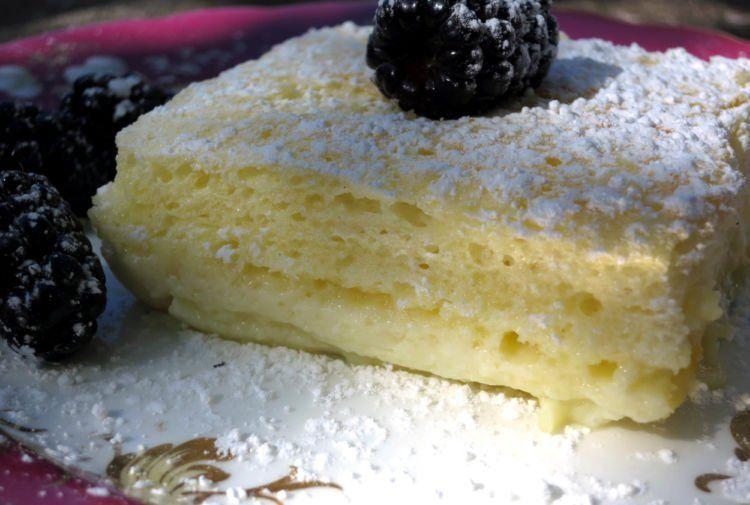 cake-nya nge-blend