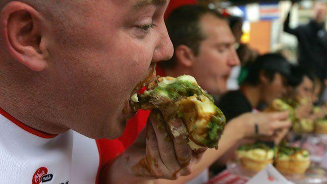 Sudah Diet Rendah Karbohidrat, Tapi Kok Berat Badan Tidak Turun? 8 Hal Ini Penyebabnya
