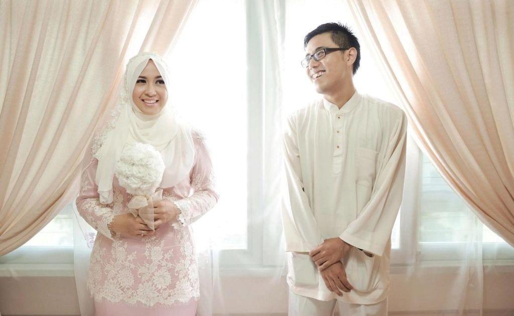 Jurnal Seorang Perempuan yang Takut Pernikahan