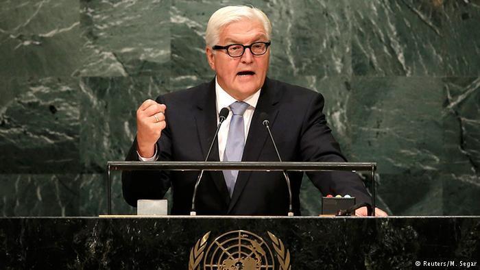 PBB bahkan nggak bisa menjadi penengah.