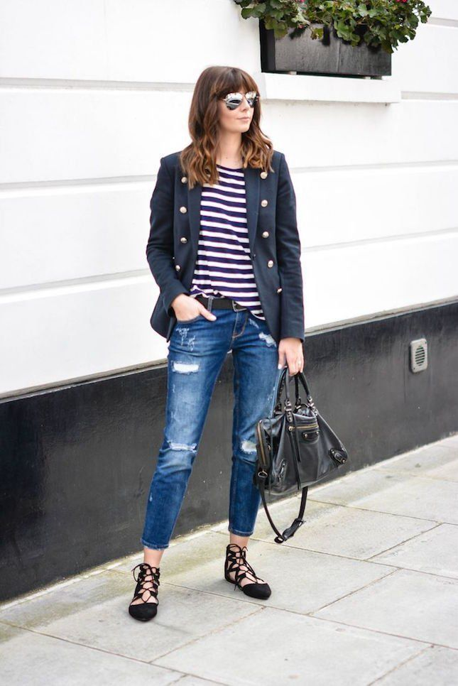 5-stripes-ripped-jeans