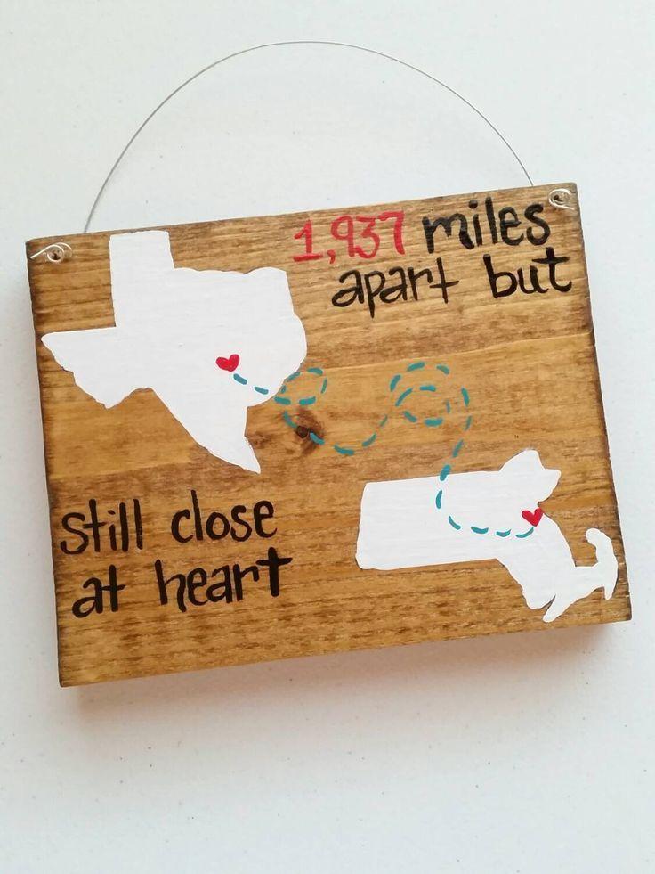 kalo kamu berapa miles? ;)