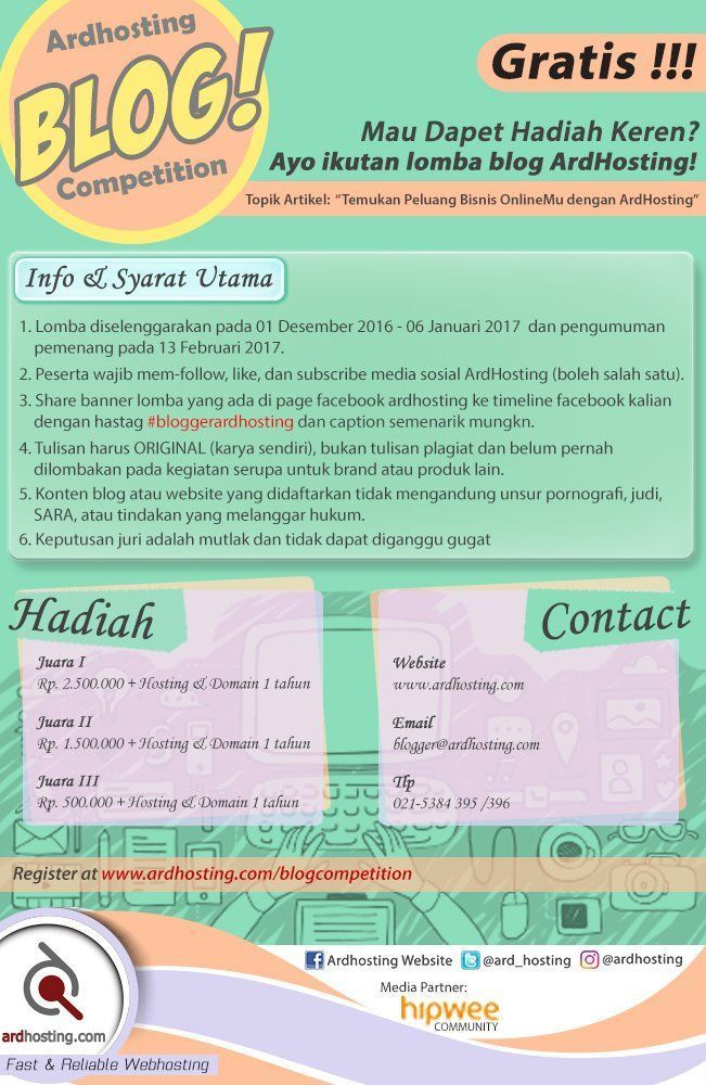 banner-lomba-hipwee-2