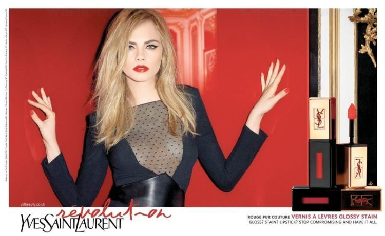 cara-delevingne-for-yves-saint-laurent-ss-2014-beauty-campaign-1