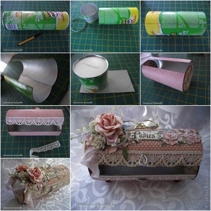 diy-pretty-vintage-box-from-pringles-can-700x700