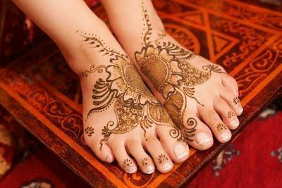 henna_tattoo_art