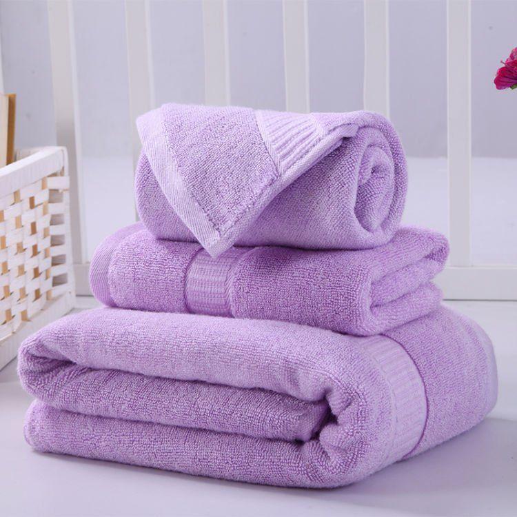 high-quality-font-b-purple-b-font-font-b-bath-b-font-font-b-towel-b