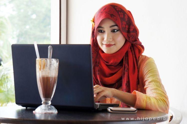 hijapedia-its-your-community-36
