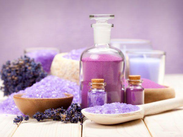 homemade-bath-salt