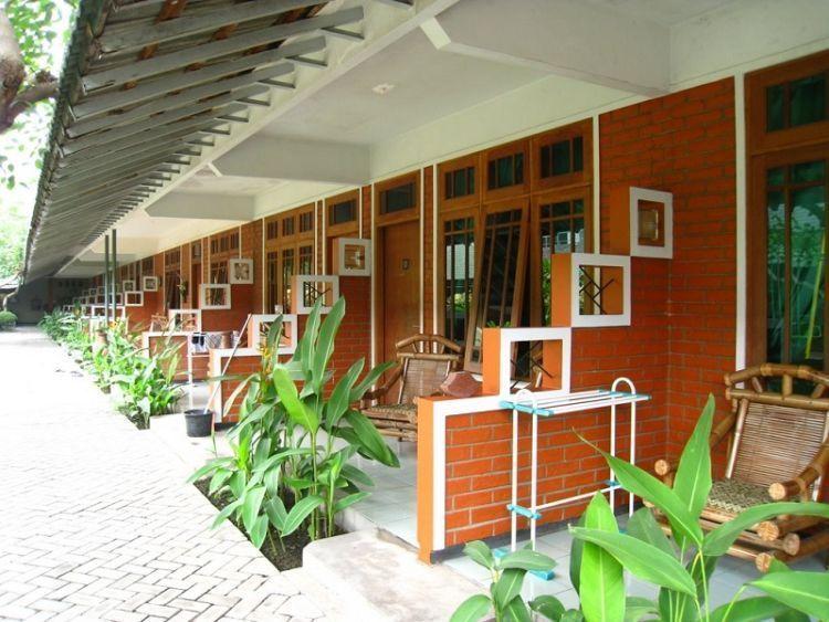 hotel-murah-di-surabaya