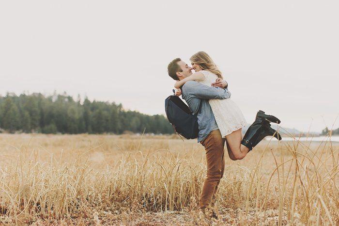 apa yang membuatmu jatuh cinta