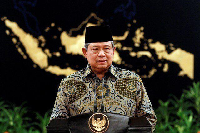 Lestarikan Batik Basurek