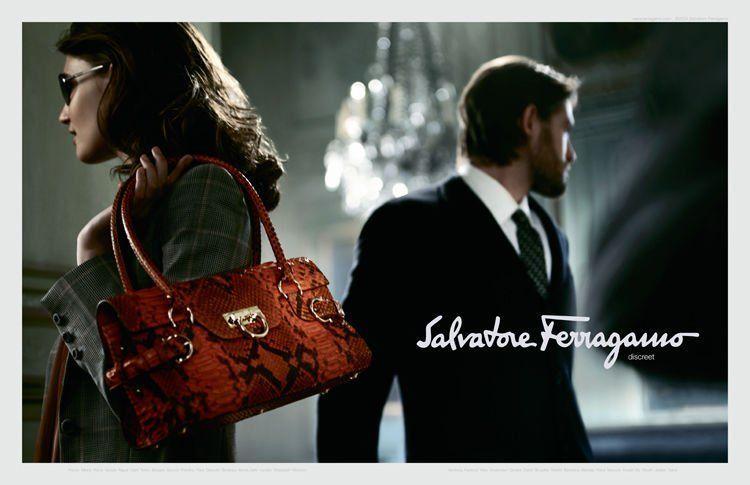 ceft-and-company-ny-agency-ferragamo-fashion-advertising-5