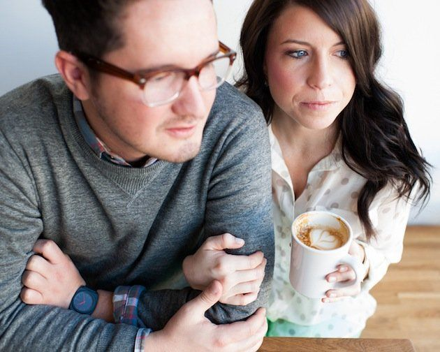 coffee-shop-engagement-shoot-limelife-photography-12